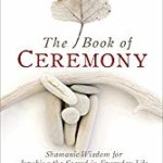 Book of Ceremony Image
